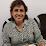 Livia Gozzer's profile photo