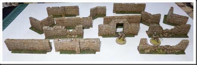 Gamecraft_Miniatures_Bits_n_Pieces_027