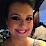 Karen Guassú's profile photo
