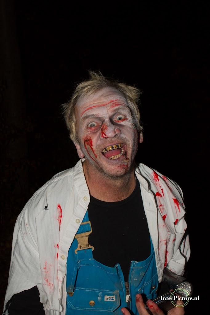 Halloween Kids Spooktocht 032