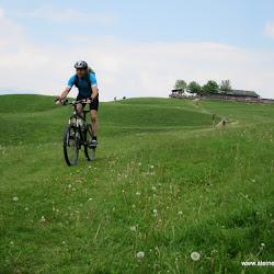 Hofer Alpl Tour 28.05.16 (8).JPG