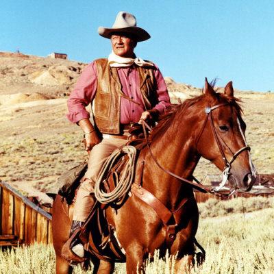 ridinghorses