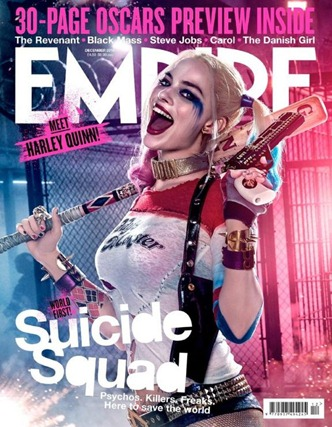 Harley-Quinn-Suicide-squad-2016