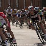 2013.06.01 Tour of Estonia - Tartu Grand Prix 150km - AS20130601TOETGP_045S.jpg