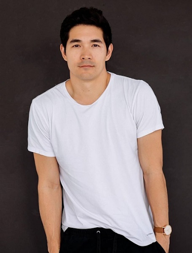 Is Actor Ken Kirby Married? Age, Height, Wife, Instagram, Wiki, Biography