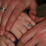 Engagements 051.jpg