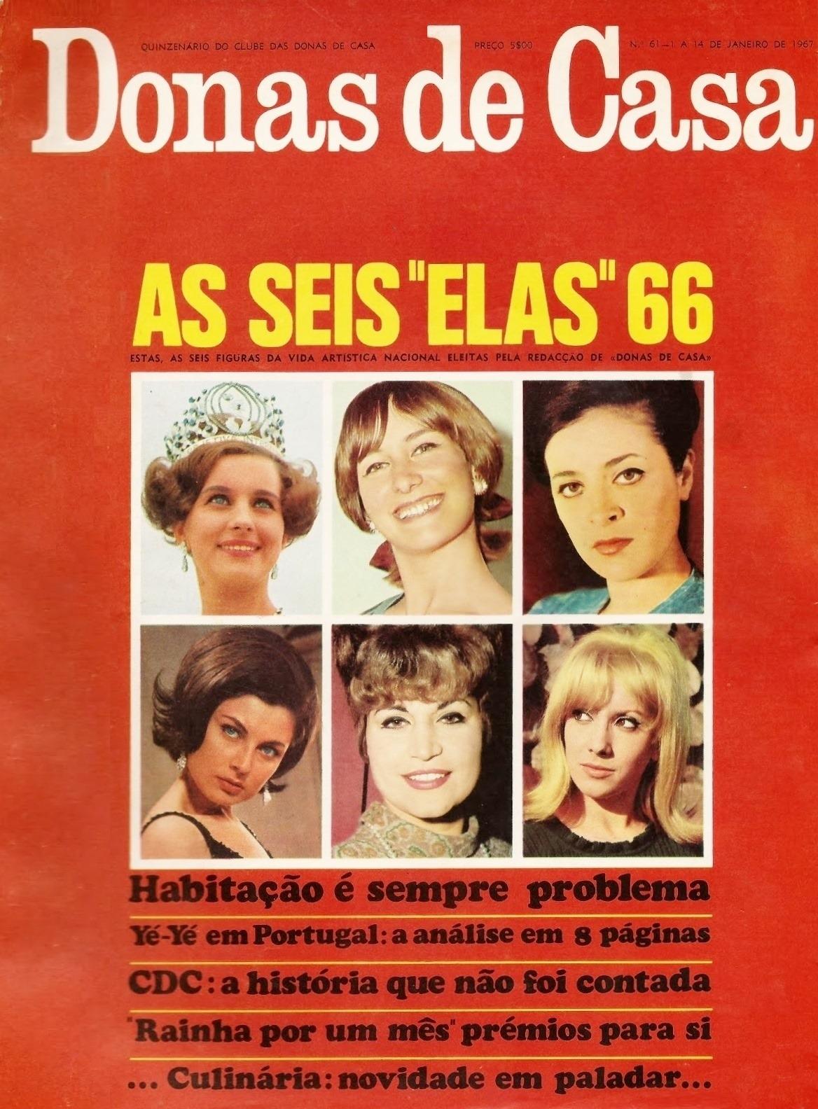 [1967-Donas-de-Casa18]
