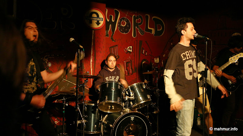 Astero @ Underworld - IMG_0022.JPG