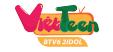 kênh Việt Teen BTV6 An Viên Tv