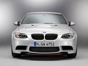 BMW-M3_CRT_2012_1600x1200_01