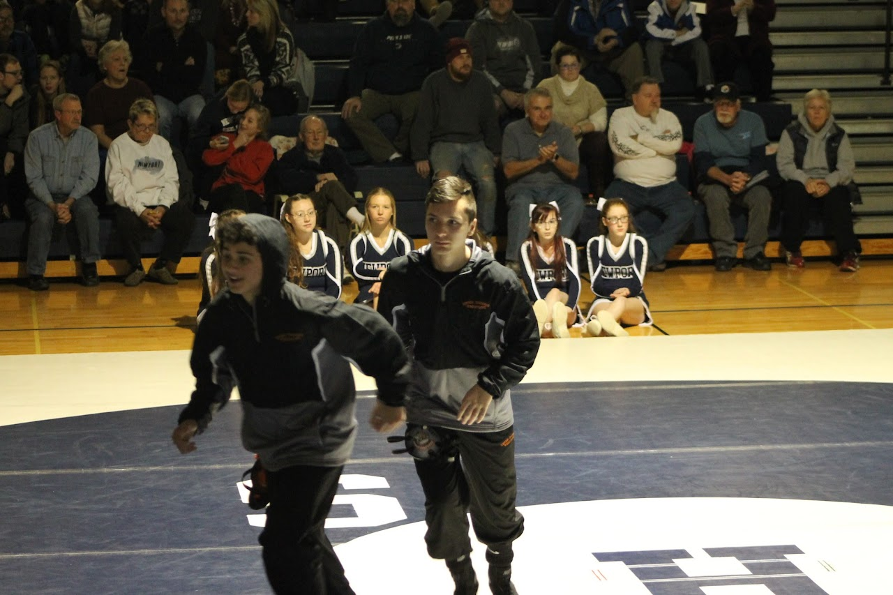 Wrestling - UDA at Newport - IMG_4673.JPG