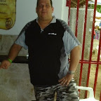 20080614_1490017400_dsa_002_300x400.jpg