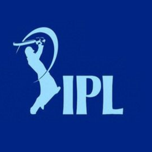 IPL Score file APK Free for PC, smart TV Download
