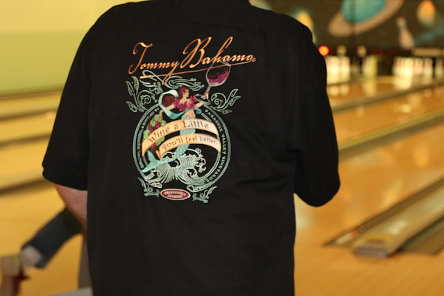 2016 Bowling Extravaganza - LD1A8034.JPG