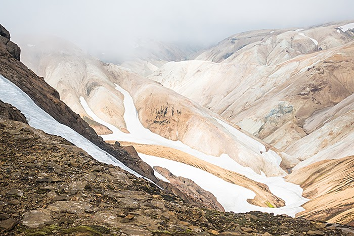 Islanda04.jpg
