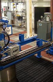 Zautomatyzowana prasa izostatyczna HIP do produkcji.jpg