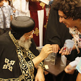 H.H Pope Tawadros II Visit (4th Album) - _MG_1100.JPG