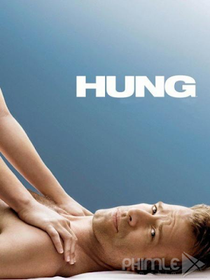 Phim Khoai To (Phần 1) - Hung Season 1 (2009)
