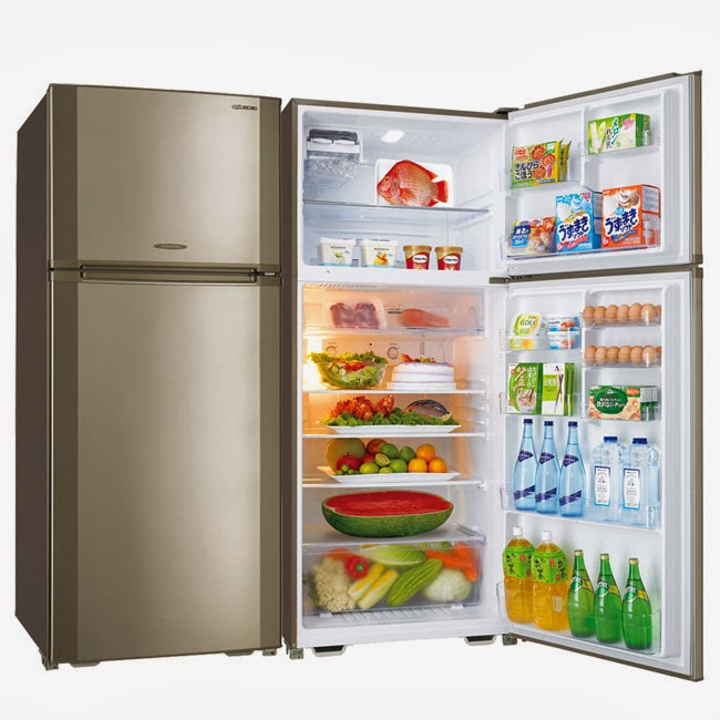 中正區二手冰箱