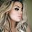 Elizabeth Ruiz's profile photo