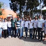 23072016-23072016_Feiradoeldorado11.jpg