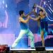 DVD-Acacio-Forro_em_Sampa-18fev12 (115).JPG