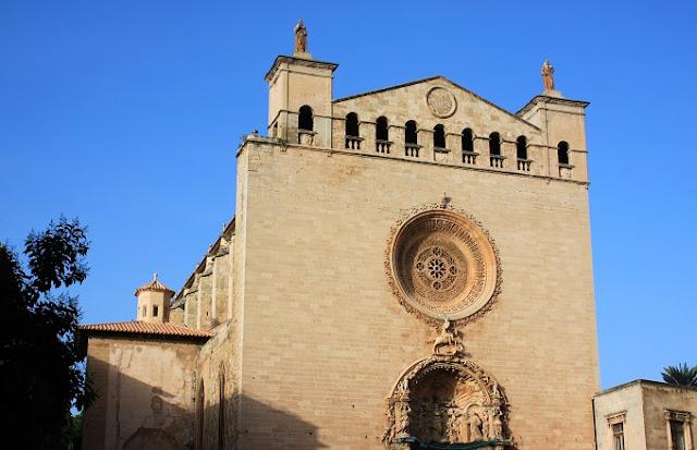 Sant Francesc.jpg