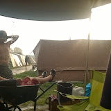 Zeeverkenners - NaWaKa 2014 - WP_20140728_006.jpg
