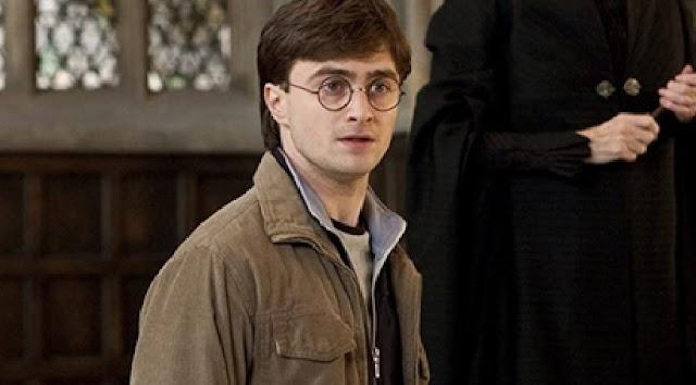 Site de JK Rowling nega existência de projeto de série de TV de Harry Potter com a HBO MAX