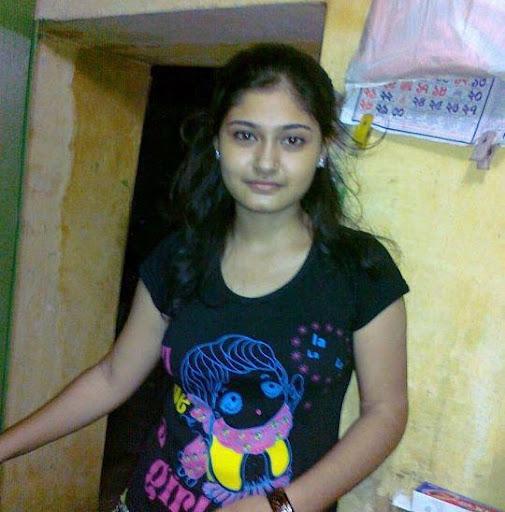 Abhilasha Srivastava Photo 10