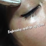 Eyeliner - IMG_9306.JPG