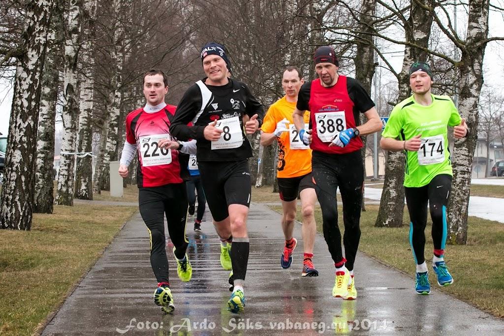 2014.04.12 Tartu Parkmetsa jooks 3 - AS20140412TPM3_308S.JPG