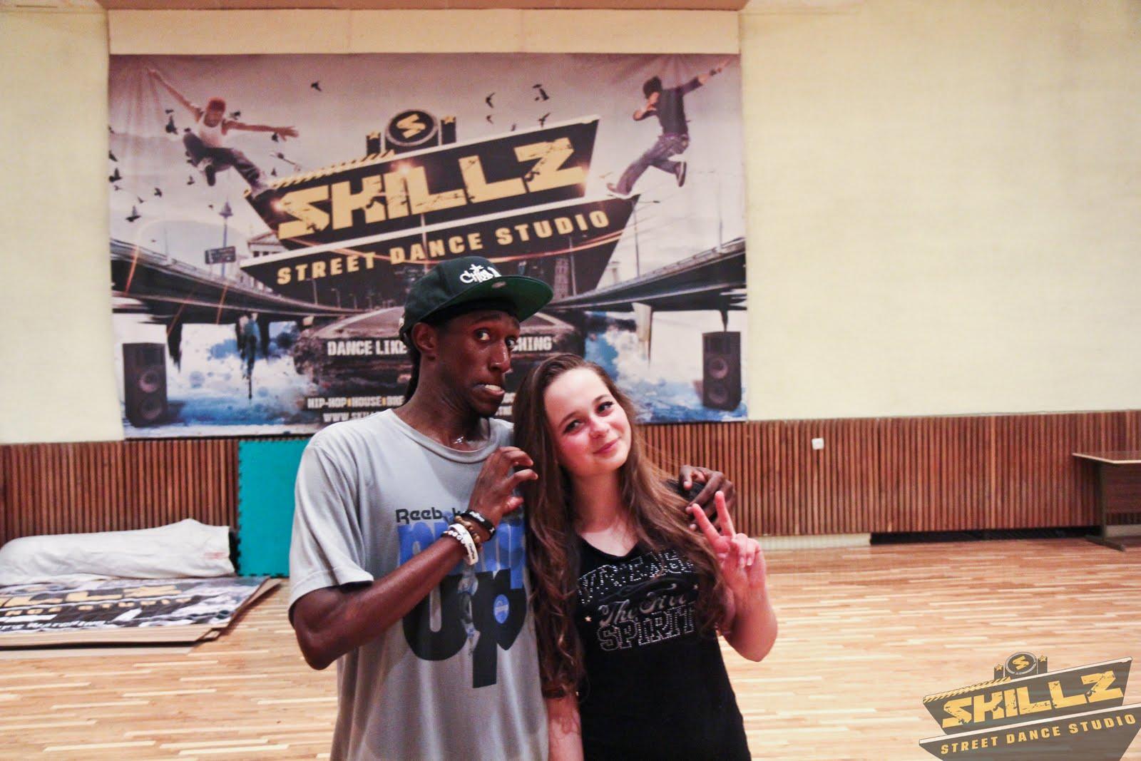 Hip Hop dance seminaras su Kashmir (UK) - IMG_8286.jpg