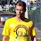 Adriano de almeida sutil's profile photo