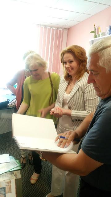 Läti õpetajate ja õpilaste kohtumine./ Делегация  учителей и  учеников - DSC_0047.JPG