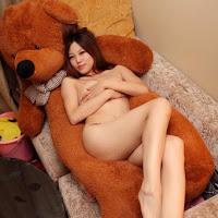 [XiuRen] 2013.11.04 NO.0043 沫晓伊baby 0085.jpg