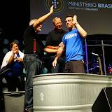 Culto e Batismos 2014-09-28 - DSC06370.JPG