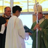 Father Richard Zanotti - IMG_4061.JPG