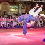 Subway Judo Challenge 2015 by Alberto Klaber - Image_25.jpg