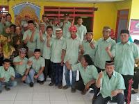 Pilih Nomor 1 Faisal Wahidin, Menuju Desa Bulusibatang Lebih Hebat