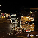 Trucks By Night 2014 - IMG_3861.jpg