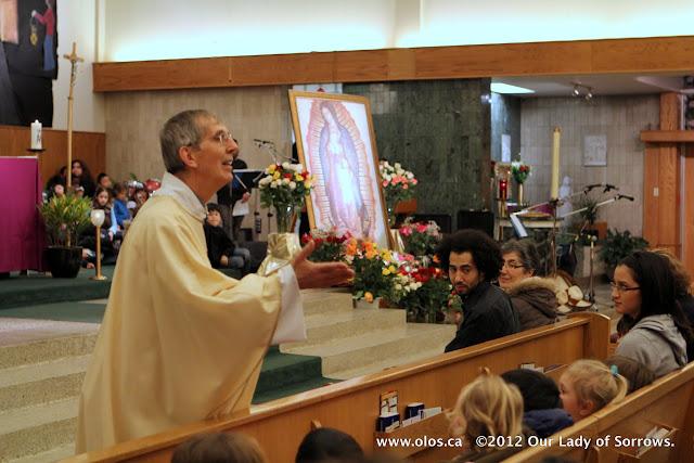 La Virgen de Guadalupe 2011 - IMG_7439.JPG