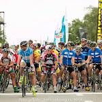 2014.05.30 Tour Of Estonia - AS20140531TOE_421S.JPG