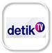 Detik TV Streaming Online