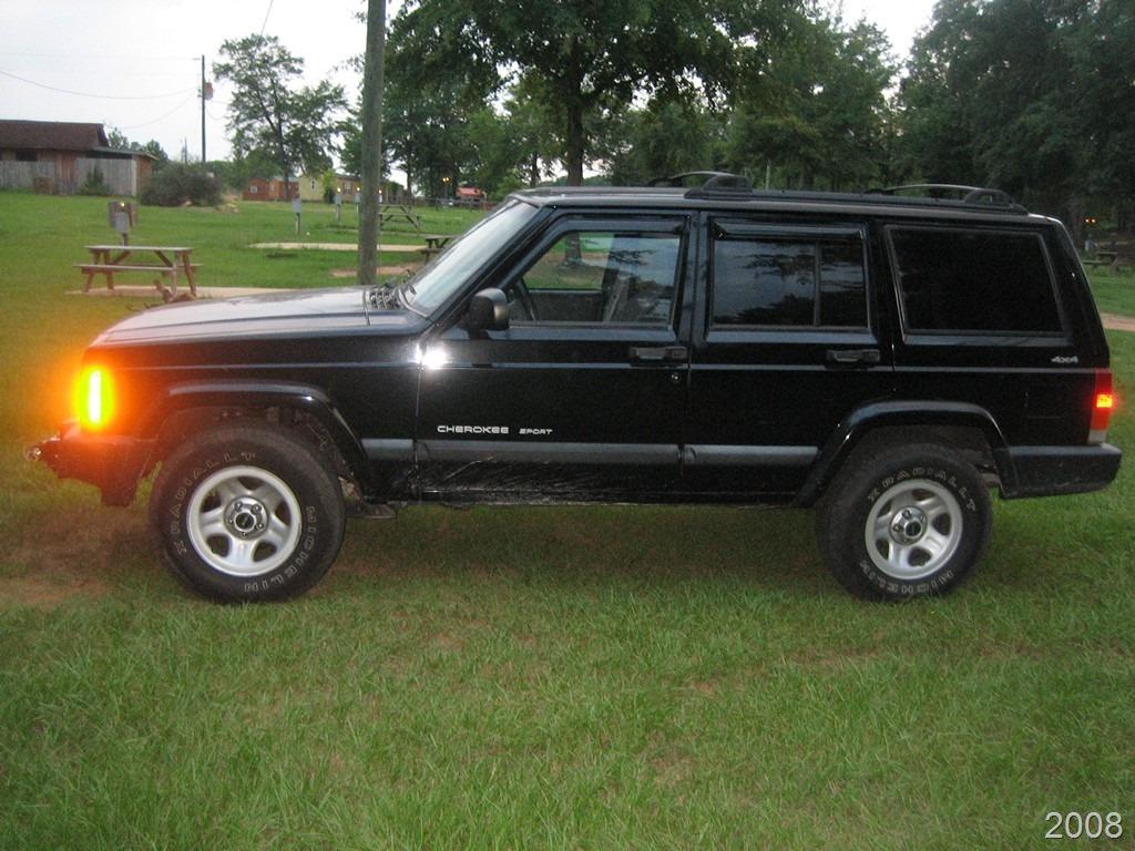 [2008-08-19+LJ+Jeep%5B7%5D]