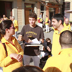 Castellers a Vic IMG_0010.jpg