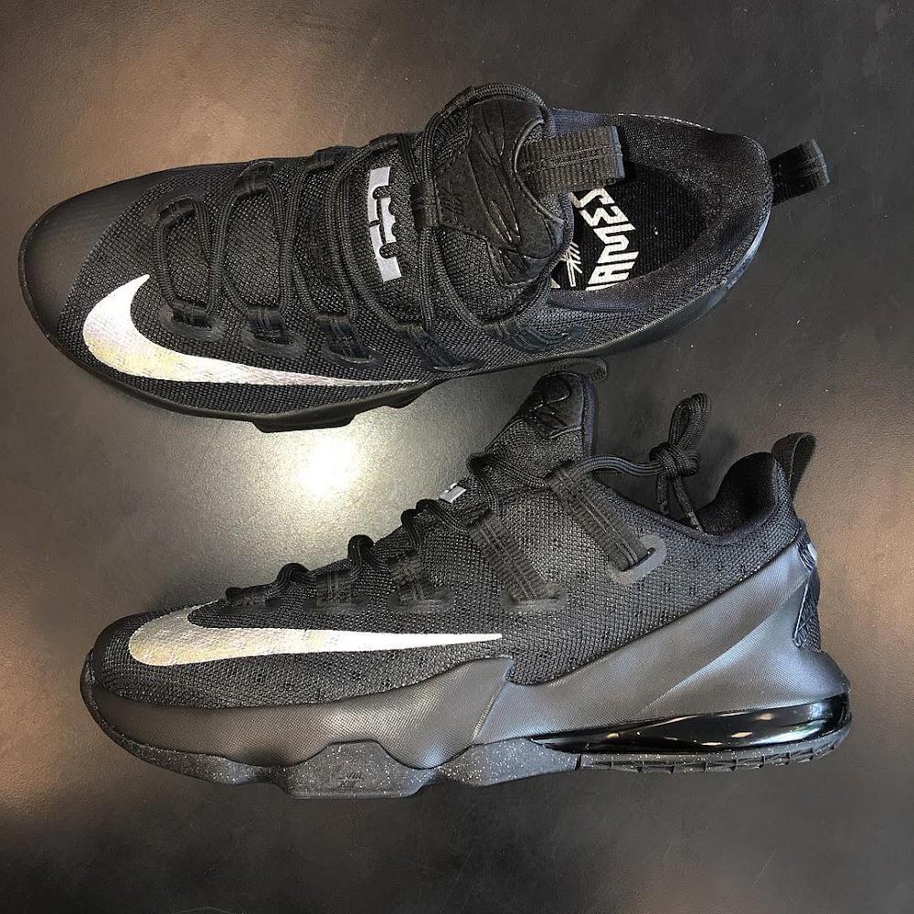 Remisión Existencia Aleta  831925-001 | NIKE LEBRON - LeBron James Shoes