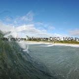 DSC_1669.thumb.jpg