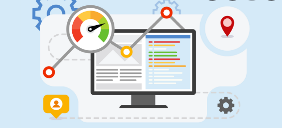 How Can You Optimize for Google's Page Experience Update to Get Better Ranking?