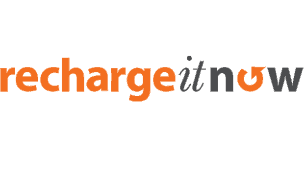 RechargeItNow - Get Rs 30 Recharge Voucher For Free - Wap5